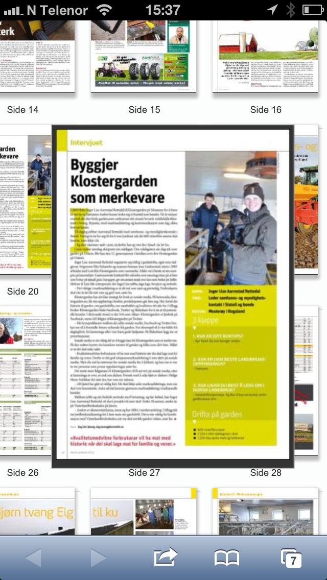 Norsk_landbruk_pages.jpg